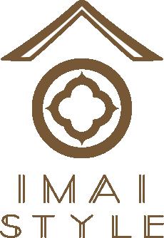 IMAI STYLE